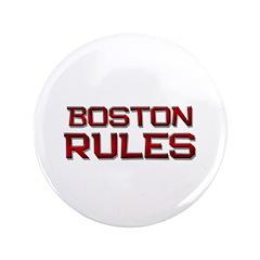 boston rules 3.5