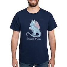 Dragon Magic T-Shirt