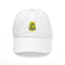 BLM Special Agent Baseball Cap