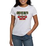 Cinco De Mayo! Women's T-Shirt