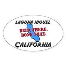 laguna niguel california - been there, done that S