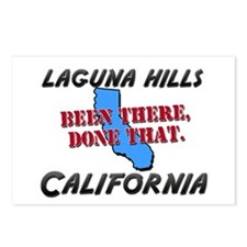 laguna hills california - been there, done that Po