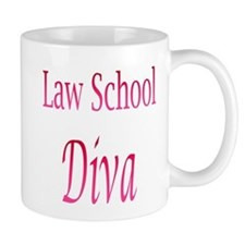 Cute Mba medical Mug