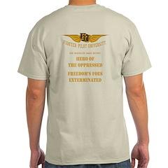 FU 2 SIDE T-Shirt