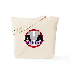 AH-HA Tote Bag