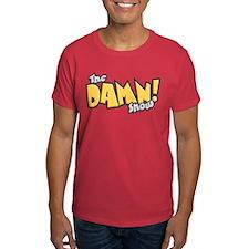damn logo T-Shirt