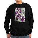 Photo montage Sweatshirt (dark)