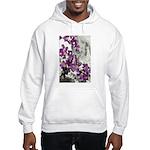 Photo montage Hooded Sweatshirt