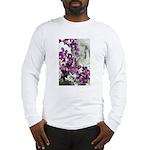 Photo montage Long Sleeve T-Shirt