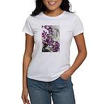 Photo montage Women's T-Shirt