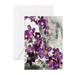 Photo montage Greeting Cards (Pk of 10)