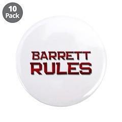 barrett rules 3.5