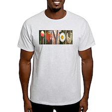 I (Heart) You T-Shirt