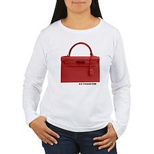 KELLY BAG T-Shirt