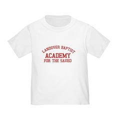 Landover Academy T
