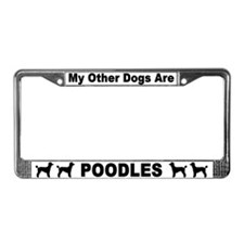 Other Dogs Poodles