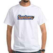 Santoro for South Florida Shirt