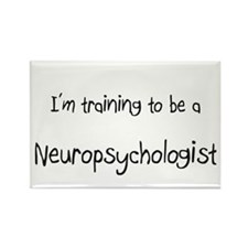 I'm training to be a Neuropsychologist Rectangle M
