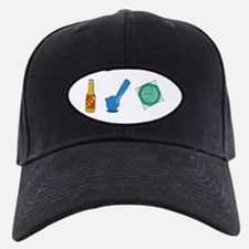Joys of Life Baseball Hat