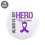 Pancreatic Cancer Sister 3.5