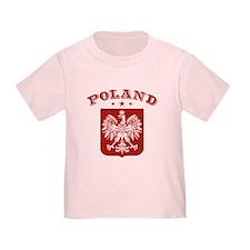 Poland T