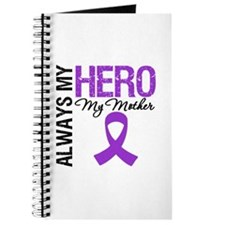 Pancreatic Cancer Mother Journal