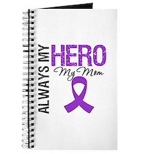 Pancreatic Cancer Mom Journal