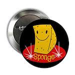 Sponge Button