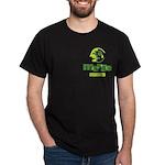 Merge Dark T-Shirt