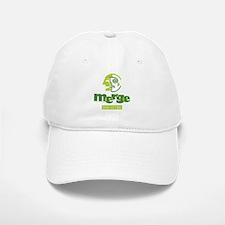 Merge Baseball Baseball Cap