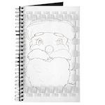 Santa Journal