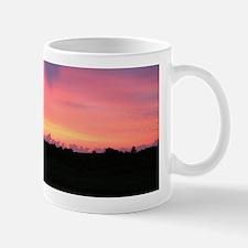 Sunrise 0130 Mug