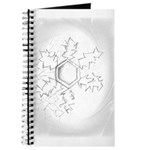 Snow Flower Journal