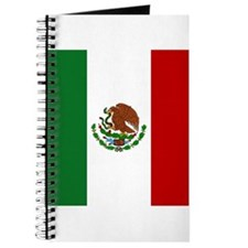 Mexican Journal