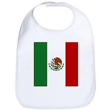 Mexican Bib