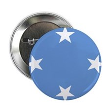 "Micronesian 2.25"" Button (10 pack)"
