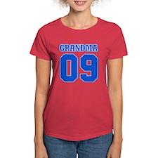 Gifts for Grandma Tee