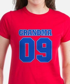 Gifts for Grandma Tee