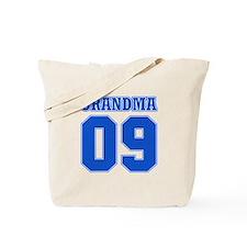 Gifts for Grandma Tote Bag