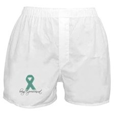 ANR Support Boxer Shorts