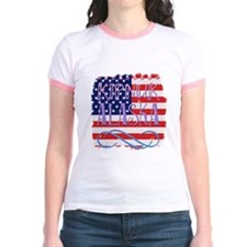 Cute Bvi sailing T-Shirt