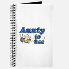 Aunty to bee Journal