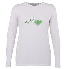Lutheran T-Shirt