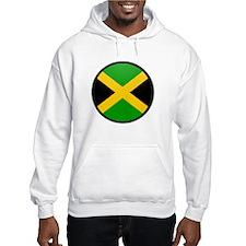 Jamaica Hoodie
