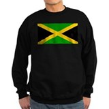 Jamaica Sweatshirt (dark)