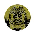 Riverton Police 3.5