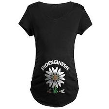 Bioengineer Illusion T-Shirt