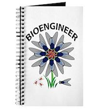 Bioengineer Illusion Journal