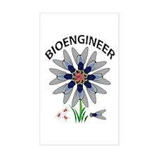 Bioengineer Illusion Rectangle Decal