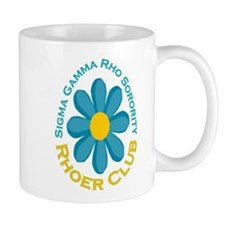 Everything Rhoer Shop Mug